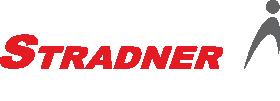 Stradner Personalservice Logo